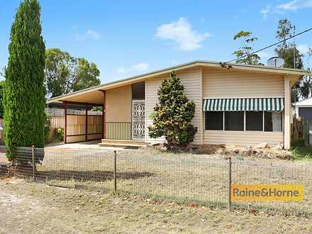 46 Terry Avenue, Woy Woy 2256, NSW House Photo