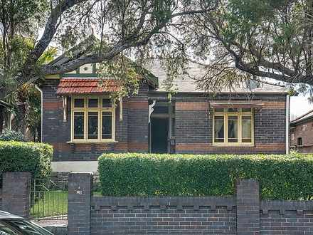 2/20 Gould Avenue, Lewisham 2049, NSW Apartment Photo