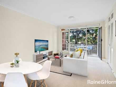6/49 Shirley Road, Wollstonecraft 2065, NSW Apartment Photo