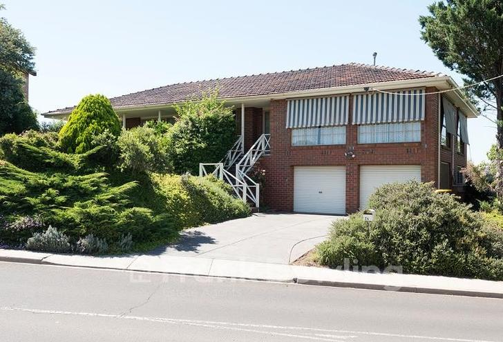 24 The Avenue, Niddrie 3042, VIC House Photo