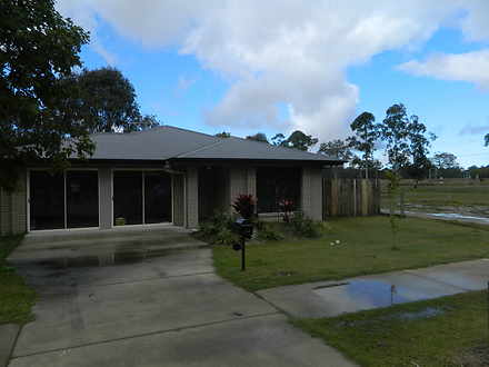 6 Schmidt Road, Fernvale 4306, QLD House Photo