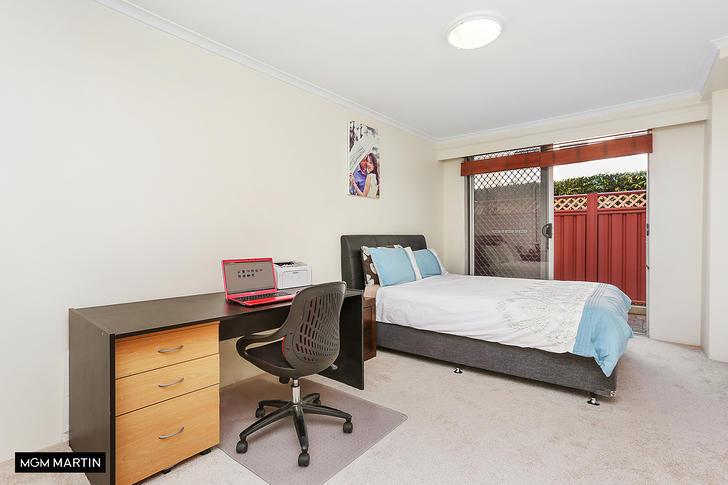 641/83-93 Dalmeny Avenue, Rosebery 2018, NSW Apartment Photo