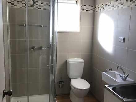 F21d84263c6ef4885e53f0e0 mydimport 1601806816 hires.15576 bathroom1 1602542807 thumbnail