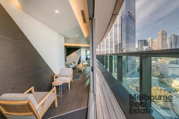 3309/285 La Trobe Street, Melbourne 3000, VIC Apartment Photo