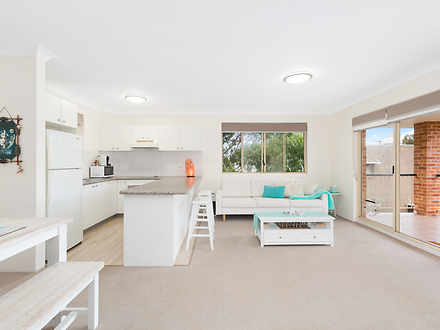 32/381-389 Kingsway, Caringbah 2229, NSW Apartment Photo