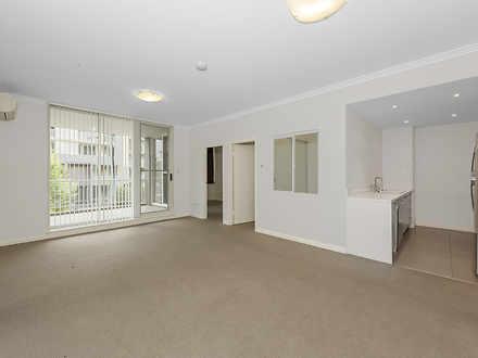 B102/78 Marlborough Road, Homebush West 2140, NSW Unit Photo