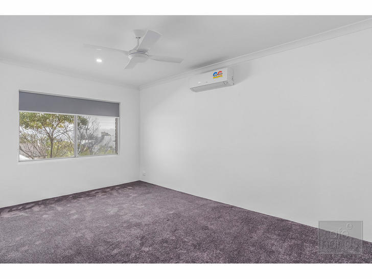 2/31 High Street, The Hill 2300, NSW Apartment Photo
