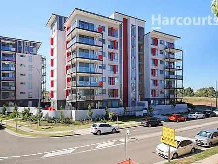 6/110 Kellicar Road, Campbelltown 2560, NSW House Photo