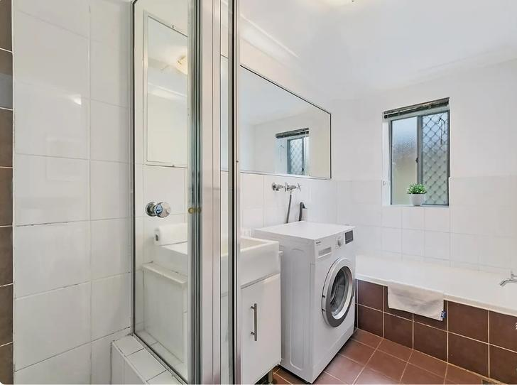 1/5-7 Grose Street, Parramatta 2150, NSW Apartment Photo