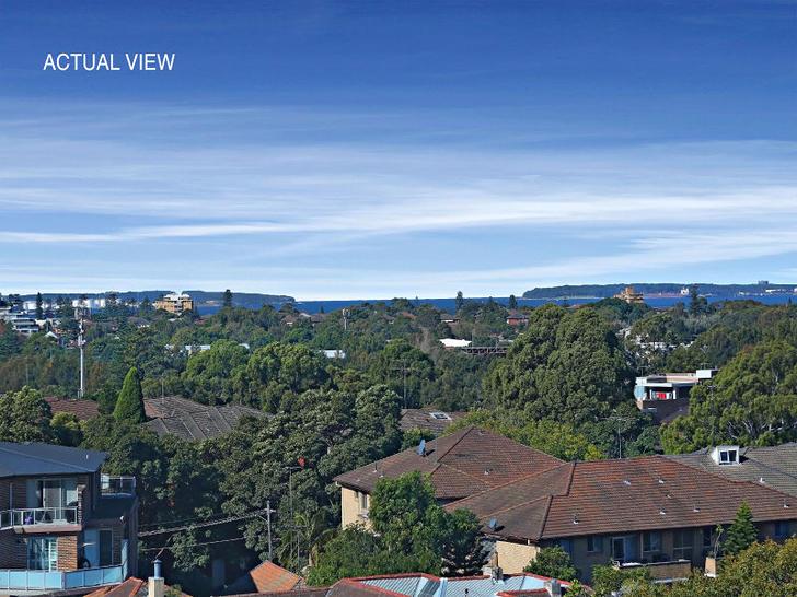 603/586 Princes Highway, Rockdale 2216, NSW Unit Photo
