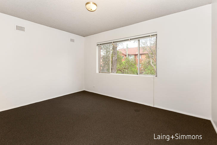 8/86 Mascot Drive, Eastlakes 2018, NSW Apartment Photo