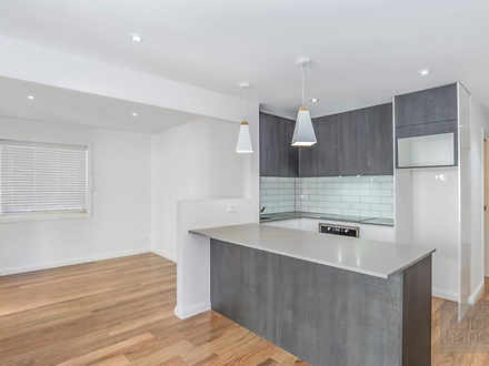1/15 Corlette Street, Cooks Hill 2300, NSW Apartment Photo