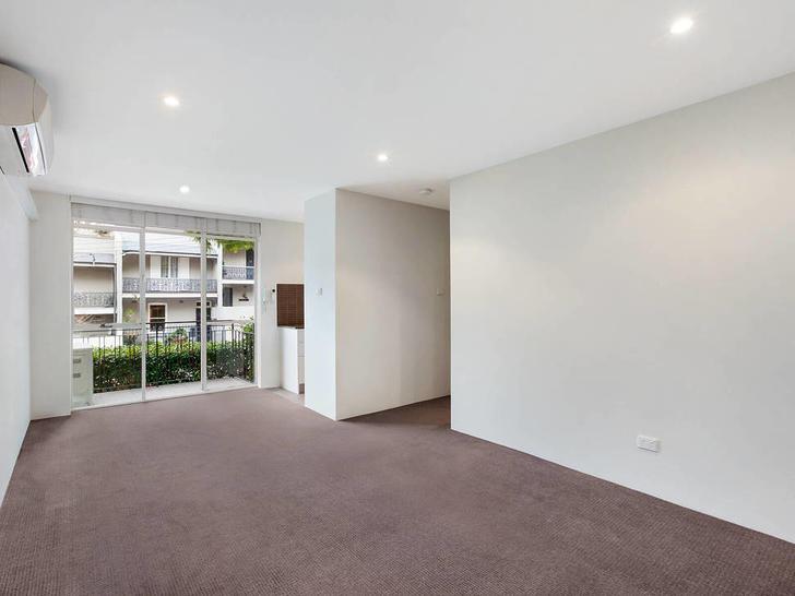 4/3-5 Riley Street, North Sydney 2060, NSW Unit Photo