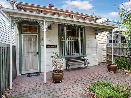 169 Gordon Street, Footscray 3011, VIC House Photo