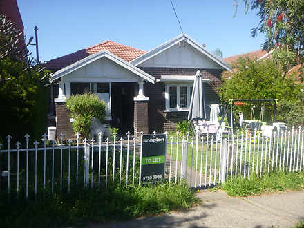 856A Punchbowl Road, Punchbowl 2196, NSW Duplex_semi Photo