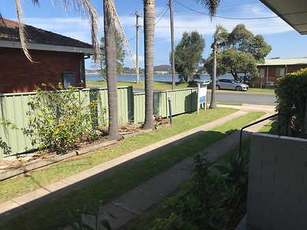 2/27 Wharf Road, North Batemans Bay 2536, NSW House Photo
