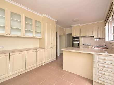 6 Stableford Avenue, Glen Waverley 3150, VIC House Photo