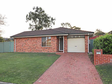 13A Grey Street, Emu Plains 2750, NSW House Photo