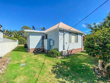 1/20 Rigney Street, Shoal Bay 2315, NSW Duplex_semi Photo