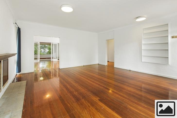 9 Yirgella Avenue, East Killara 2071, NSW House Photo