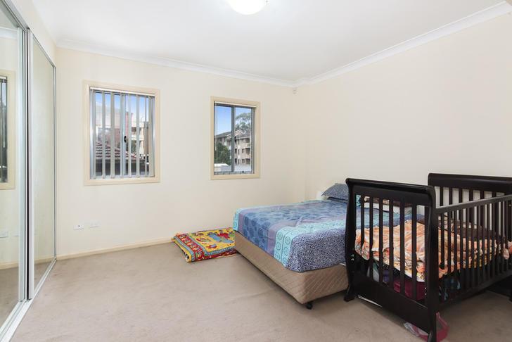 9/19 Oxford Street, Blacktown 2148, NSW Unit Photo