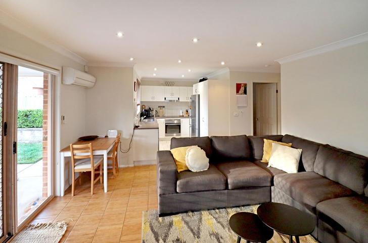 13A Grey Street, Emu Plains 2750, NSW House Photo