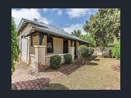 66 George Street, Clarence Park 5034, SA House Photo