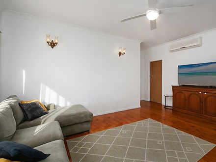 30 Australia Avenue, Umina Beach 2257, NSW House Photo