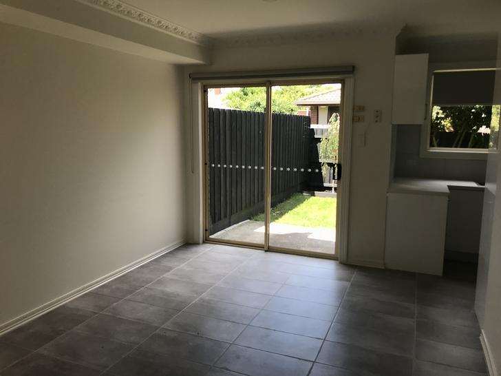 4 Free Street, Yarraville 3013, VIC House Photo