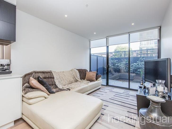 4/9 Darling Street, South Yarra 3141, VIC House Photo