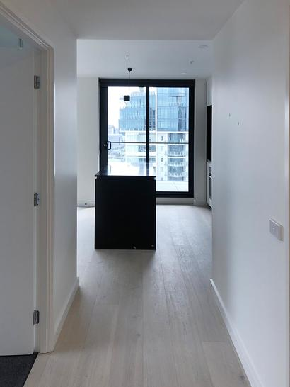 2602/61 Haig, Southbank 3006, VIC Apartment Photo