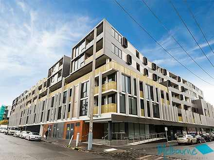 508/311 Burwood Road, Hawthorn 3122, VIC Apartment Photo