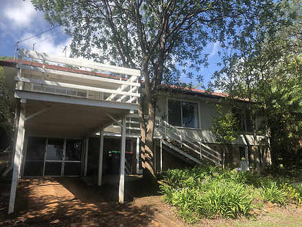 160 Kentucky Street, Armidale 2350, NSW House Photo