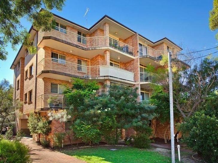 5/44 Chapel Street, Rockdale 2216, NSW Unit Photo