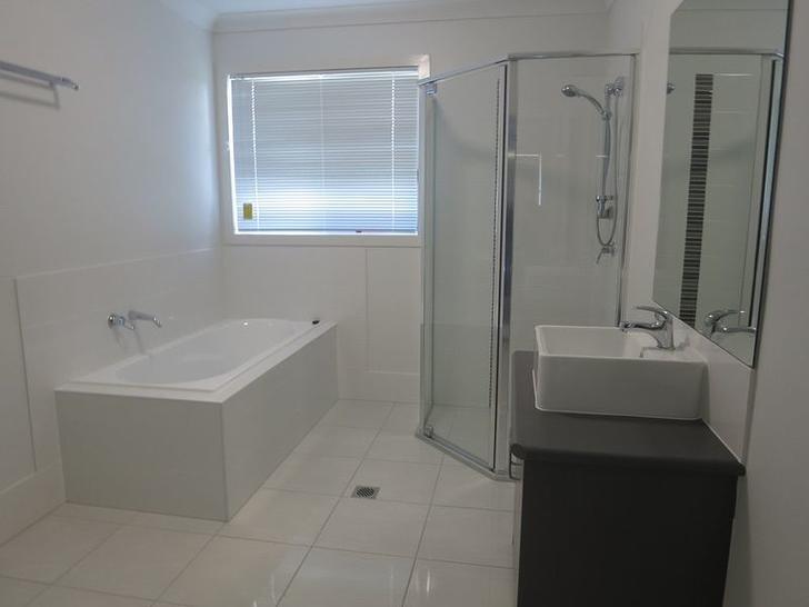 4 Hermitage Drive, Eimeo 4740, QLD House Photo