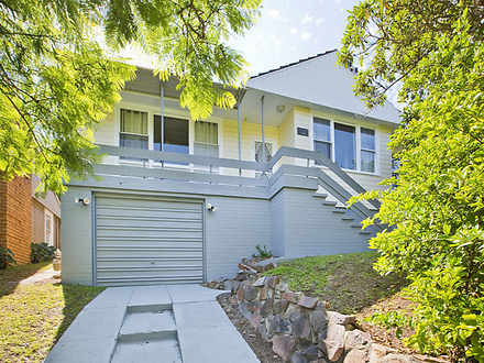 32 Willis Street, Charlestown 2290, NSW House Photo