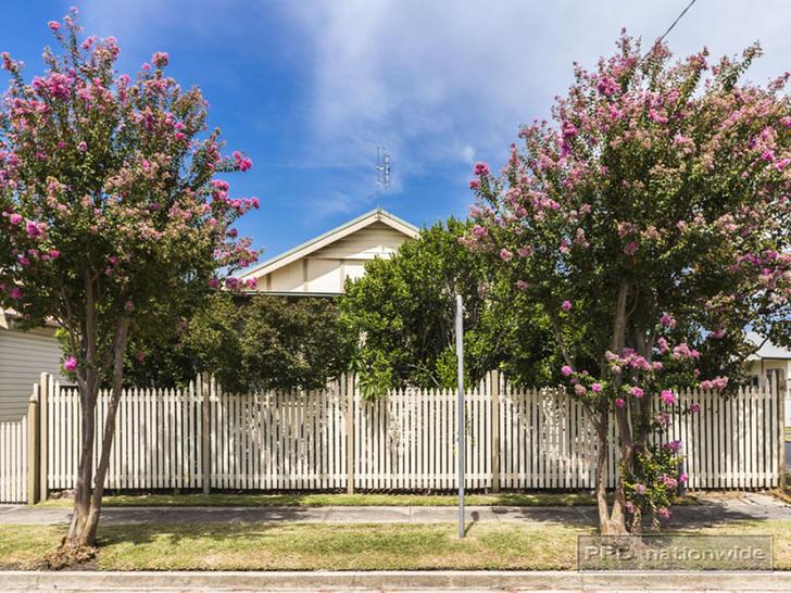 40 Christo Road, Georgetown 2298, NSW House Photo