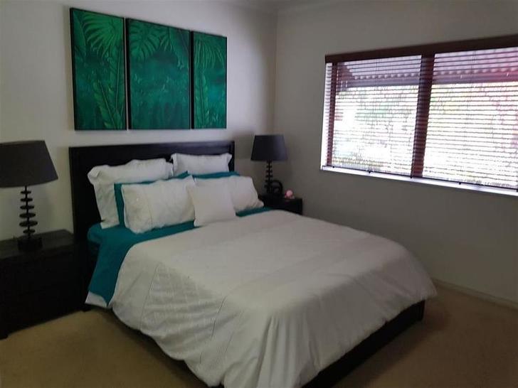 6/76 Digger Street, Cairns North 4870, QLD Apartment Photo