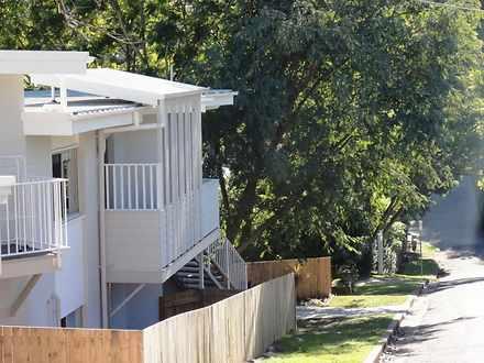 3/1 Jacaranda Lane, Red Hill 4059, QLD Unit Photo