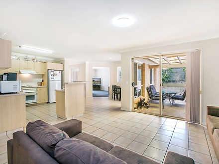 212 Napper Road, Parkwood 4214, QLD House Photo
