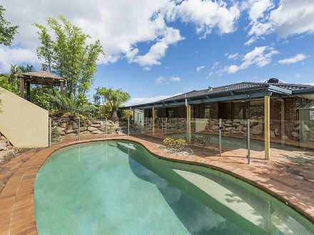 9 Dane Court, Eight Mile Plains 4113, QLD House Photo