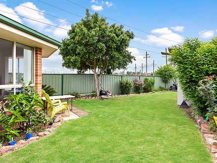 3/28 Queen Street, Waratah West 2298, NSW Villa Photo