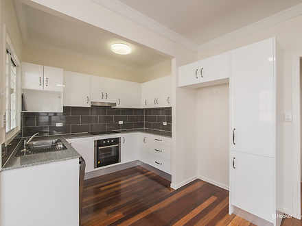 2 Agnes Street, The Range 4700, QLD House Photo