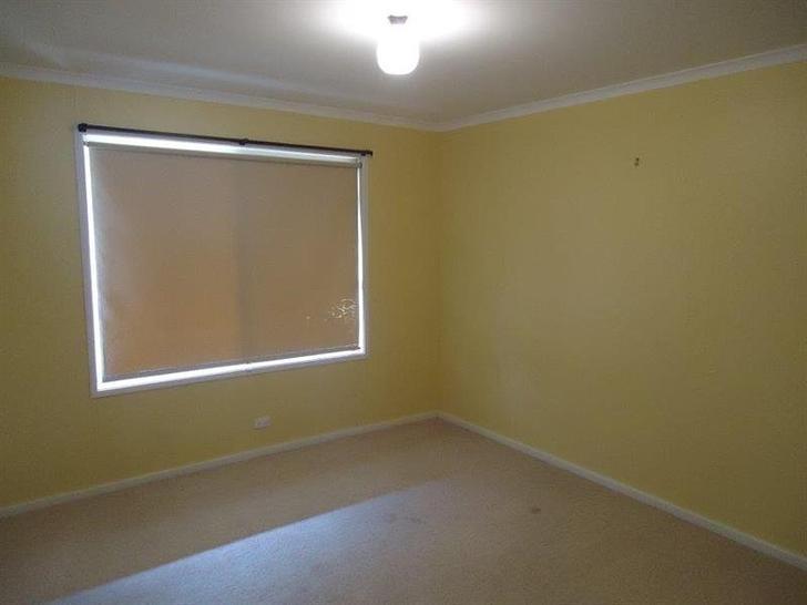12A Cunningdroo Street, Ladysmith 2652, NSW House Photo
