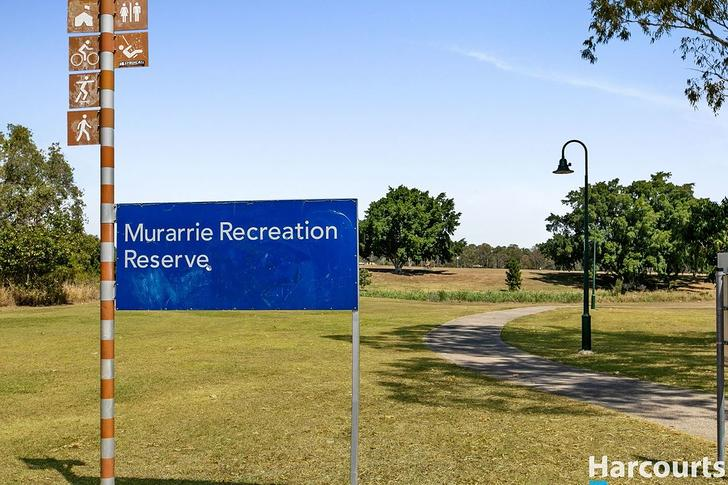 46 Queensport Road South, Murarrie 4172, QLD House Photo