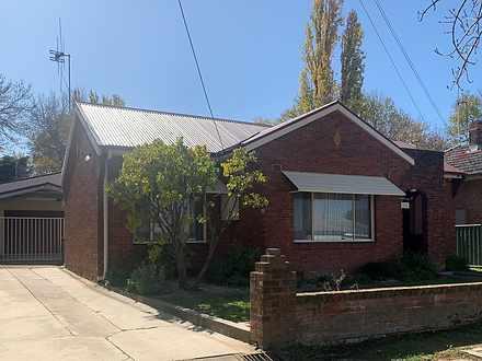 155 Margaret Street, Orange 2800, NSW House Photo