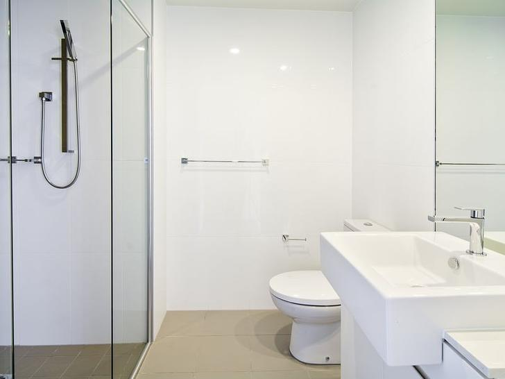 906/438 Victoria Avenue, Chatswood 2067, NSW Apartment Photo