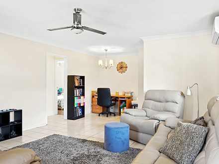 Paradise Point 4216, QLD Duplex_semi Photo