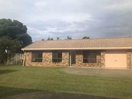 4/5 Pitt Road, Burpengary 4505, QLD House Photo