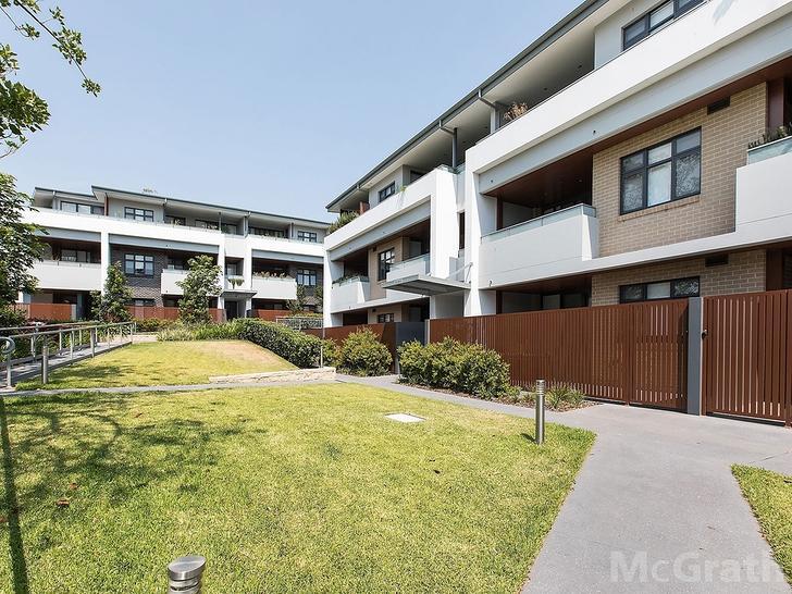 117/98 Payten Avenue, Roselands 2196, NSW Apartment Photo